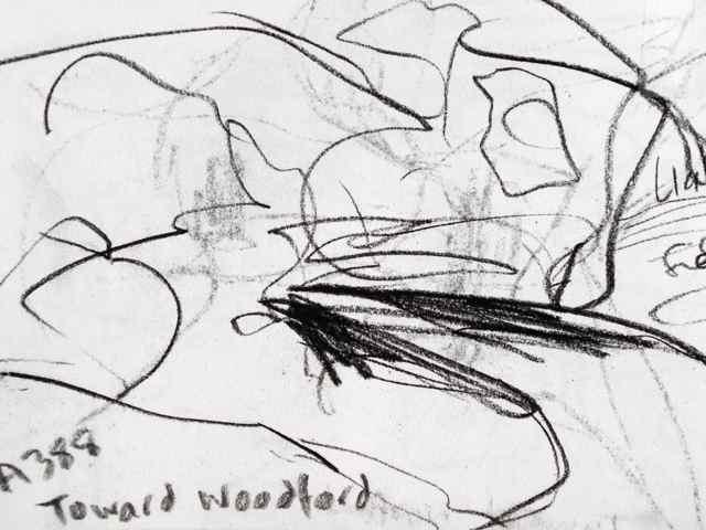 Sketchbook passing through -2014 - 178.jpg