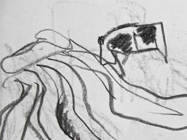 Sketchbook passing through -2014 - 182.jpg