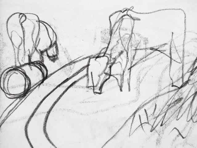 Sketchbook passing through -2014 - 183.jpg