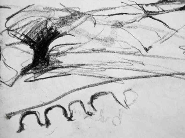 Sketchbook passing through -2014 - 184.jpg