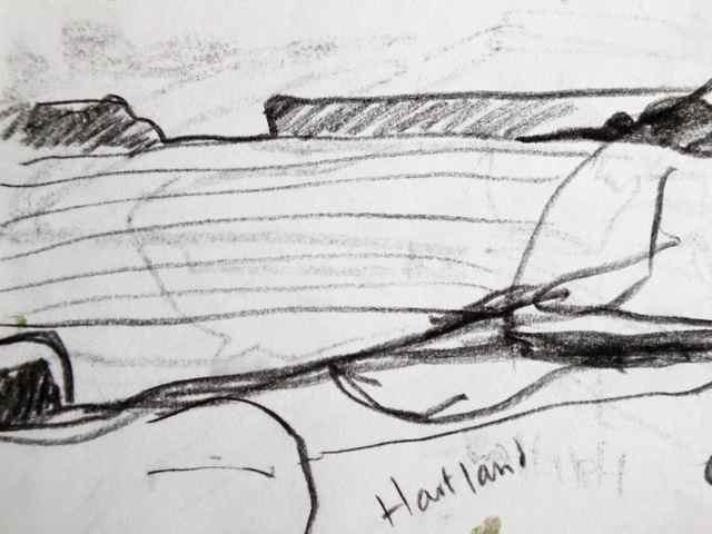 Sketchbook passing through -2014 - 187.jpg