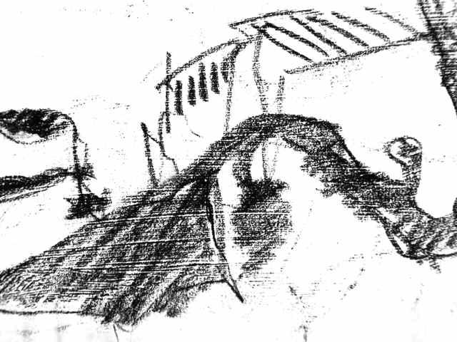 Sketchbook passing through -2014 - 189.jpg