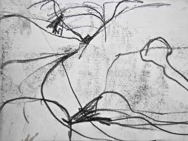 Sketchbook passing through -2014 - 190.jpg