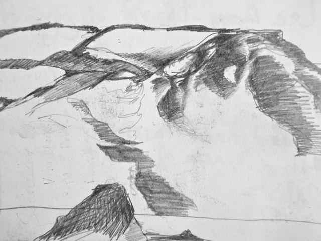 Sketchbook passing through -2014 - 192.jpg