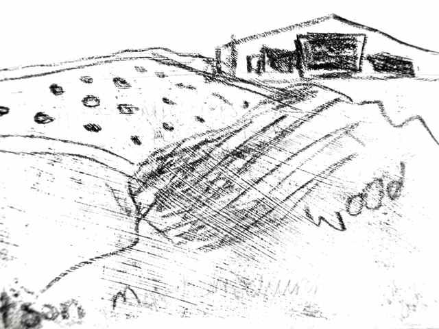 Sketchbook passing through -2014 - 191.jpg