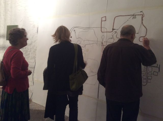 You Are Here_Process Show 2015-4.jpg