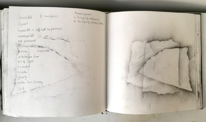 Sketchbook 1 2015-16 - 2 of 6.jpg