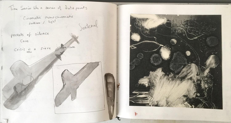 Sketchbook 1 2015-16 - 4 of 6.jpg