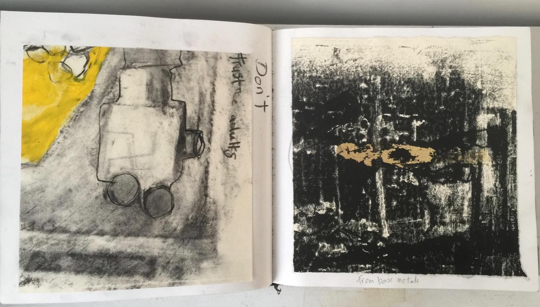 Sketchbook 1 2015-16 - 5 of 6.jpg