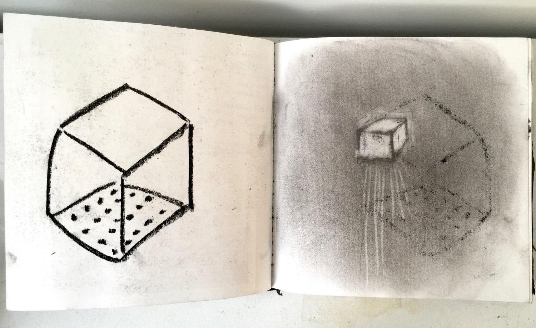 Sketchbook 1 2015-16 - 6 of 6.jpg