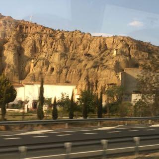 Joya-AiR Andalusia April 2017 - 4 of 21.jpg