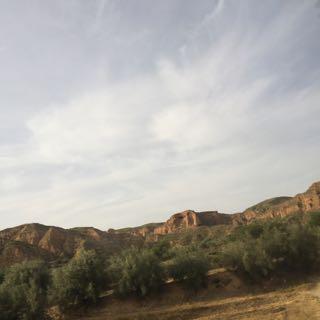 Joya-AiR Andalusia April 2017 - 7 of 21.jpg