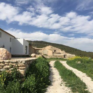 Joya-AiR Andalusia April 2017 - 9 of 21.jpg