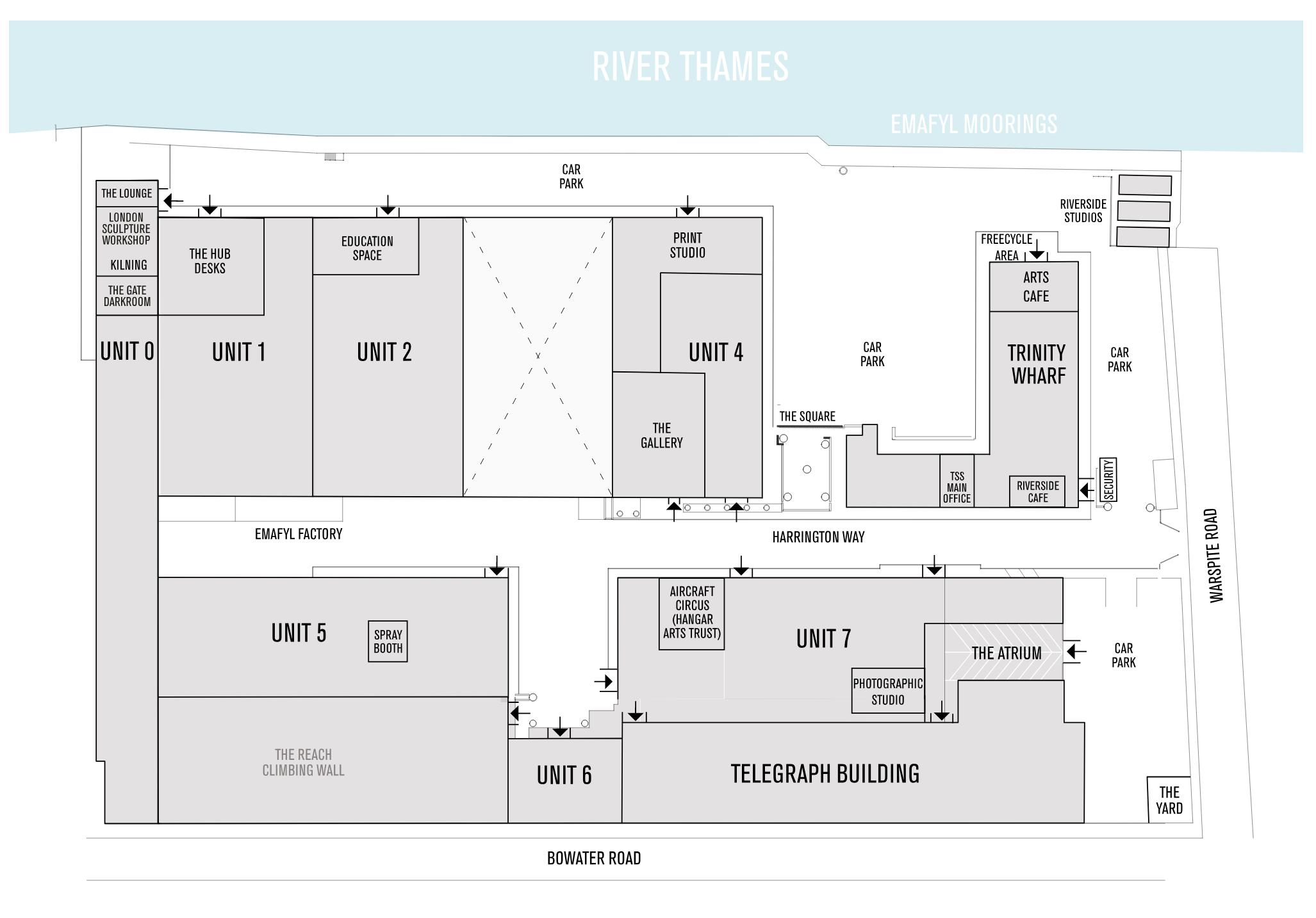 TSS Studios Map.png