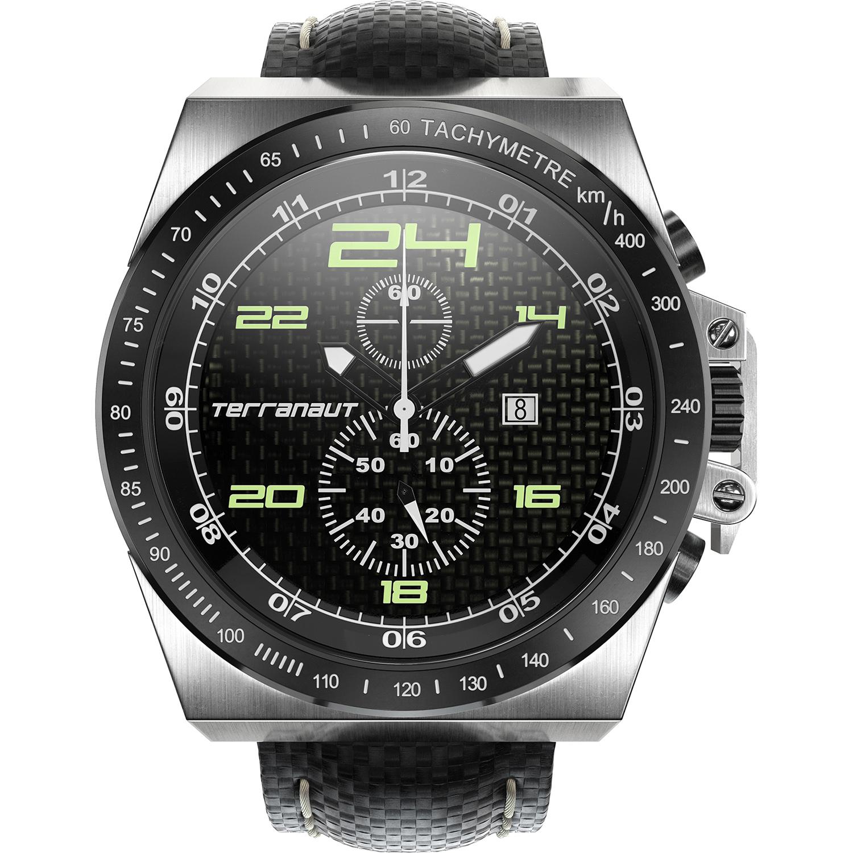 terranaut-tw5024blk-front.jpg