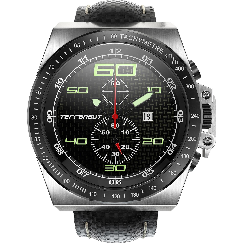 terranaut-tw5060blk-front.jpg
