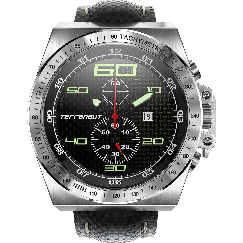 terranaut-tw5060-front.jpg