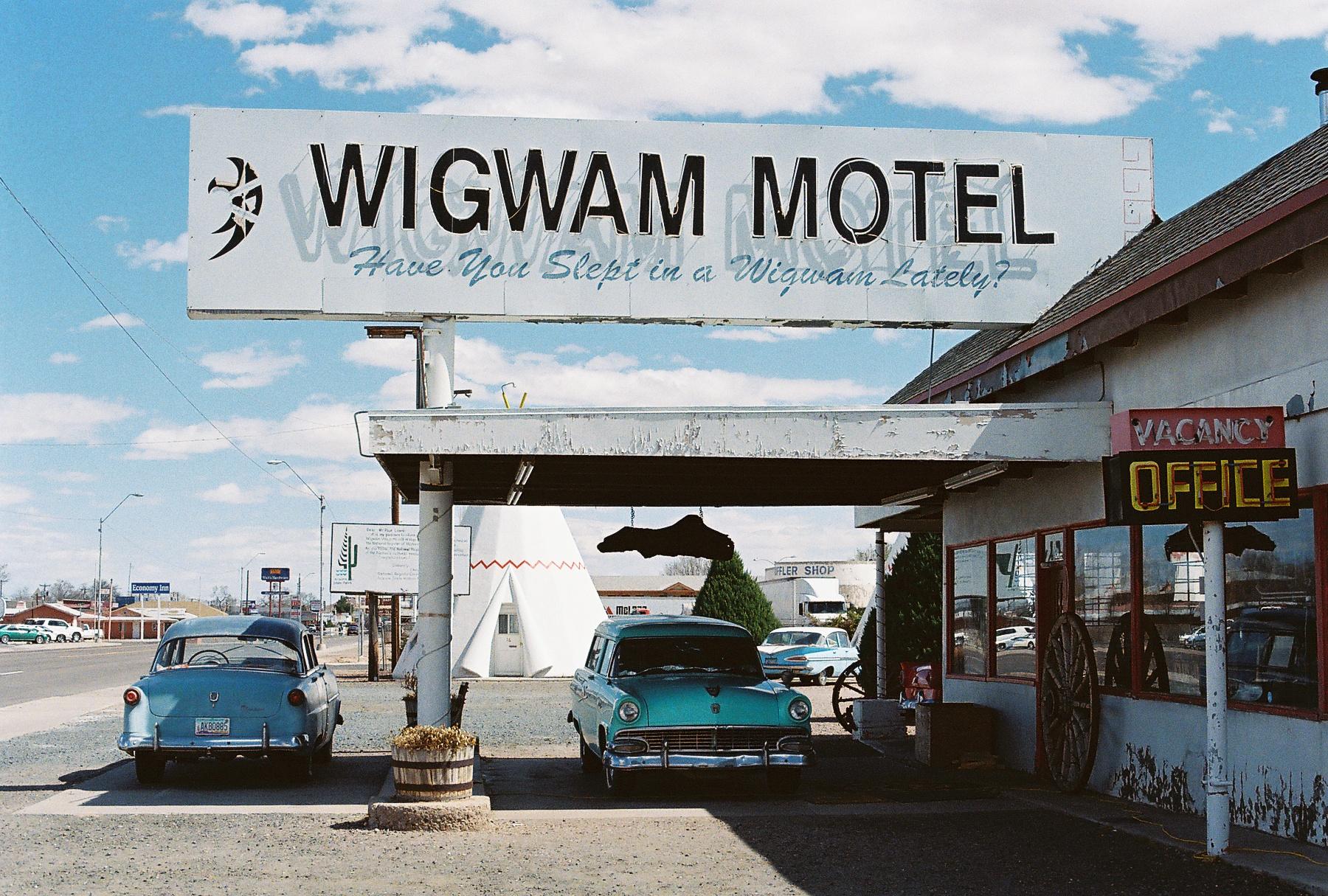wigwam motel.jpg