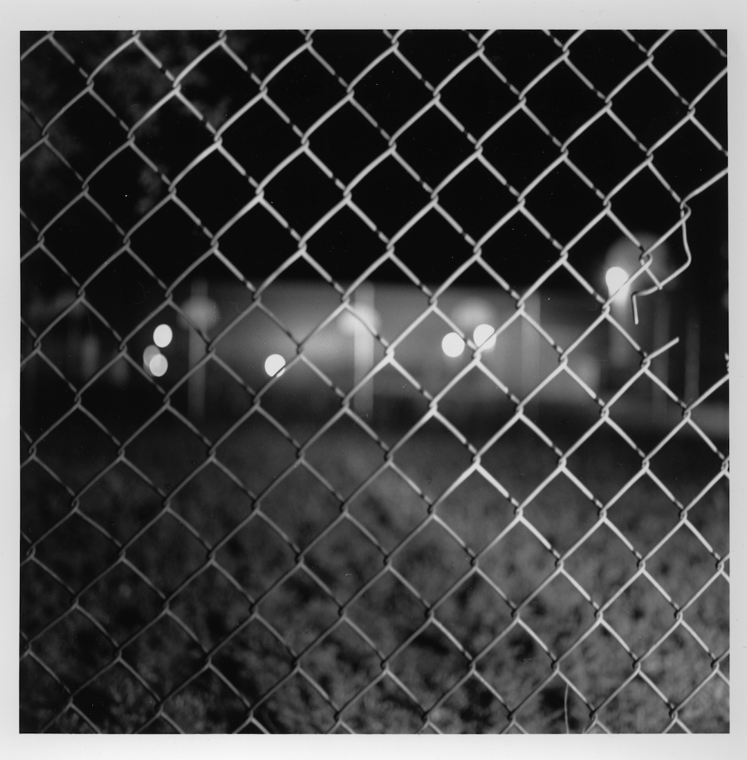 fence-space-photo72.jpg
