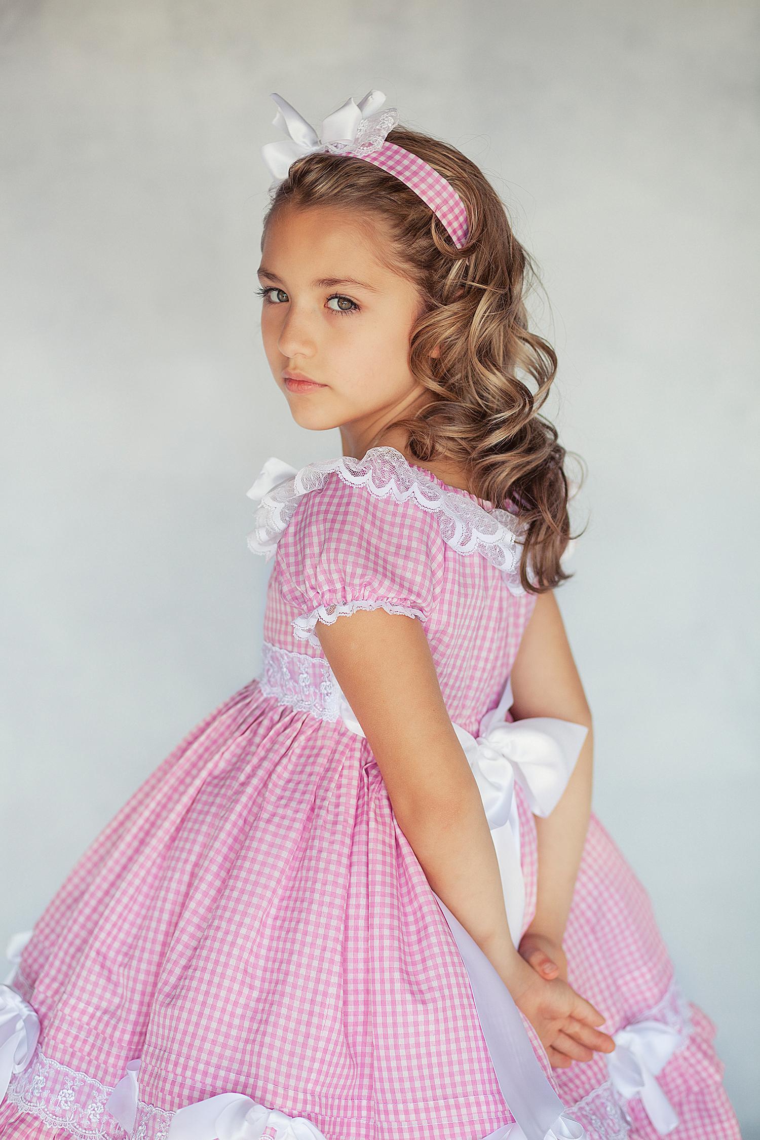 Sweet Bow Cupcake Lolita $175+