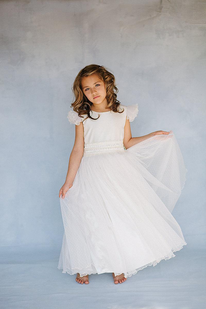 Bella Dress $195+