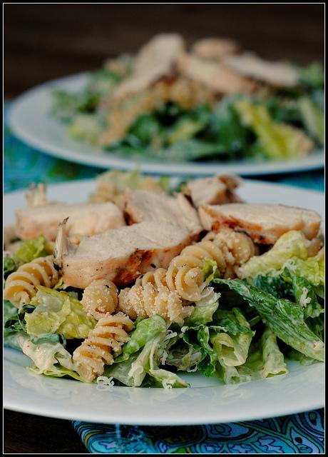 chicken-caesar2.jpg