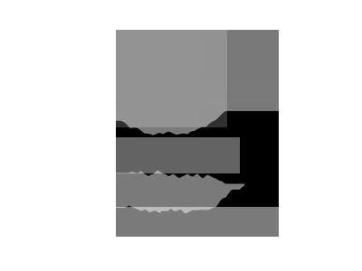 National Kidney Foundation Logo