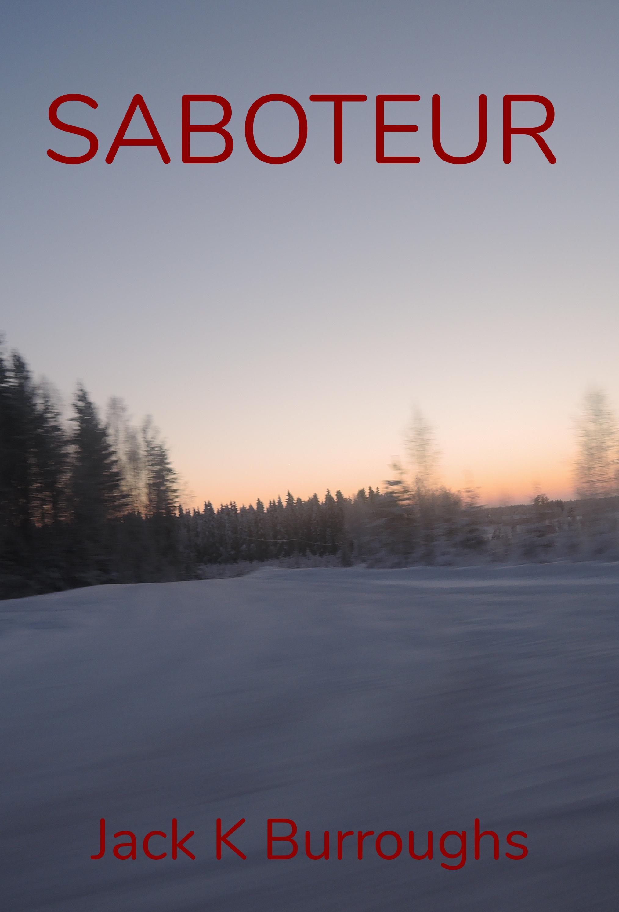 Saboteur2.jpg