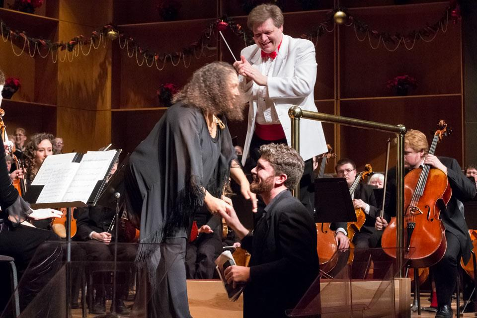 A night like no other XMas concert 2012.jpg