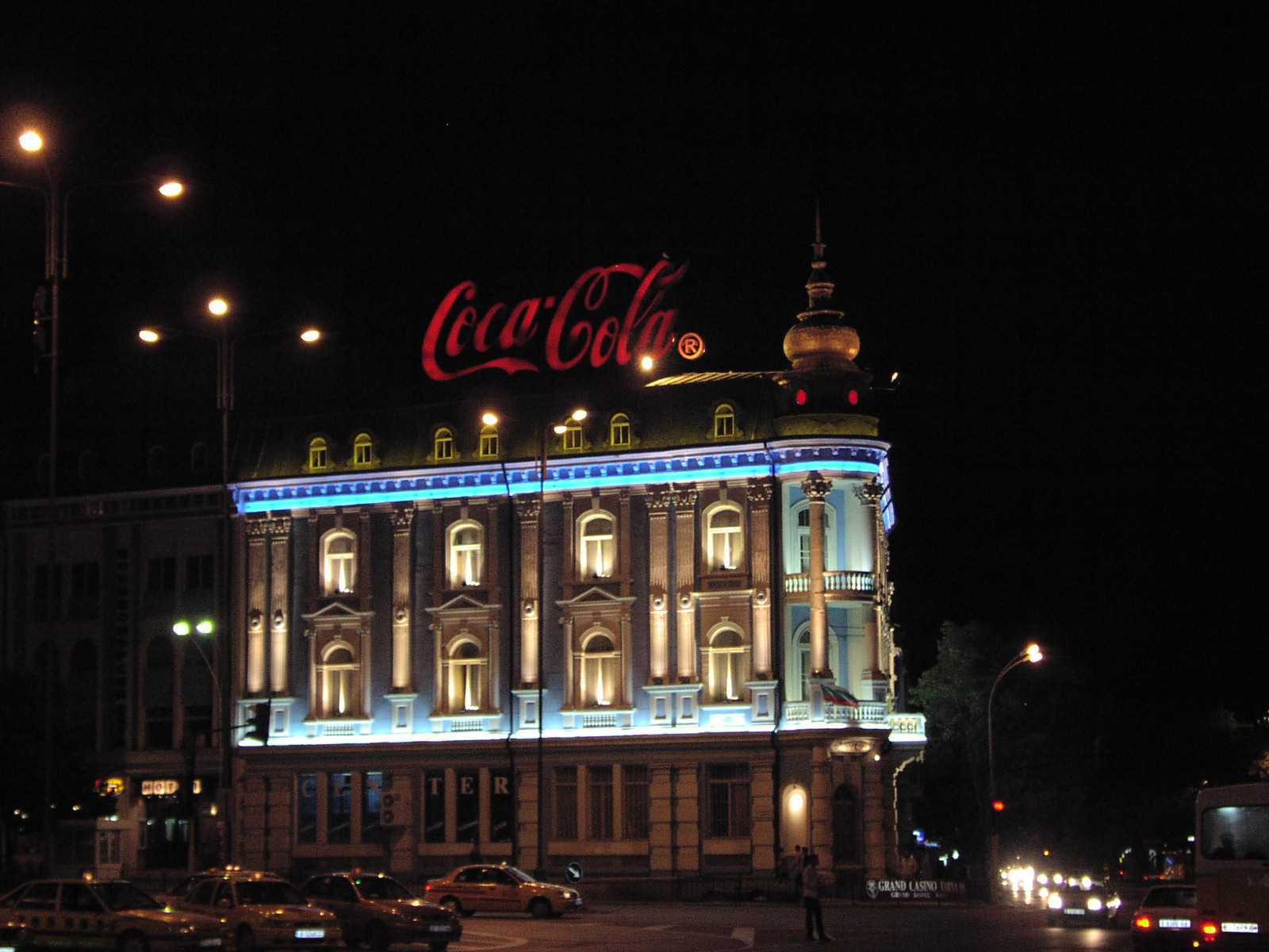 movie theatre coca cola.jpg