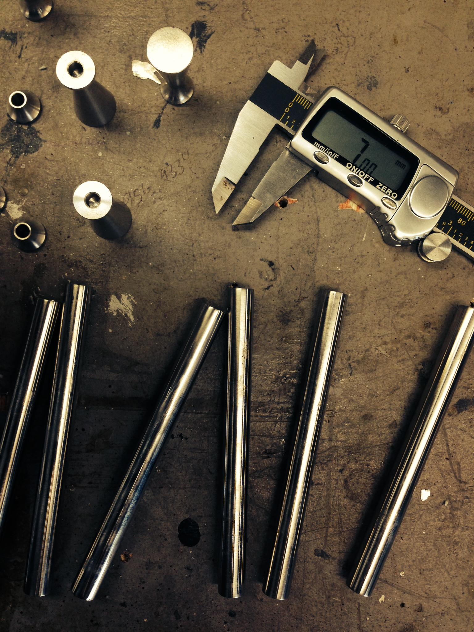 standard spoon prototypes assembly.JPG