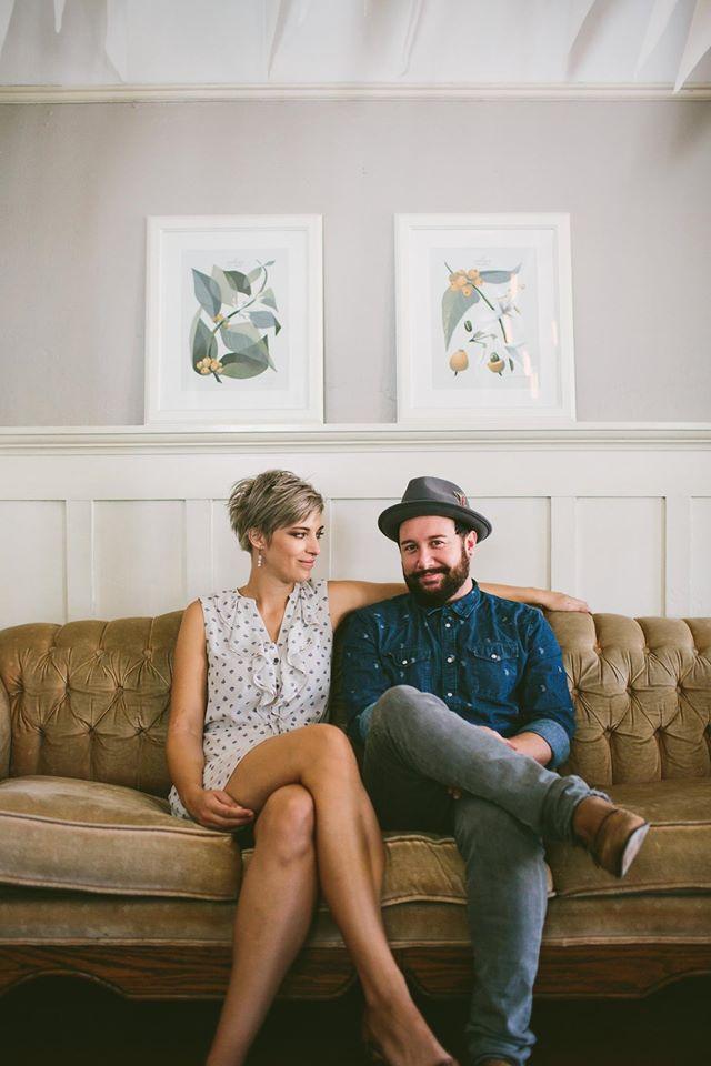 Rachel Eva and Shawn Michael Standard Spoon.jpg