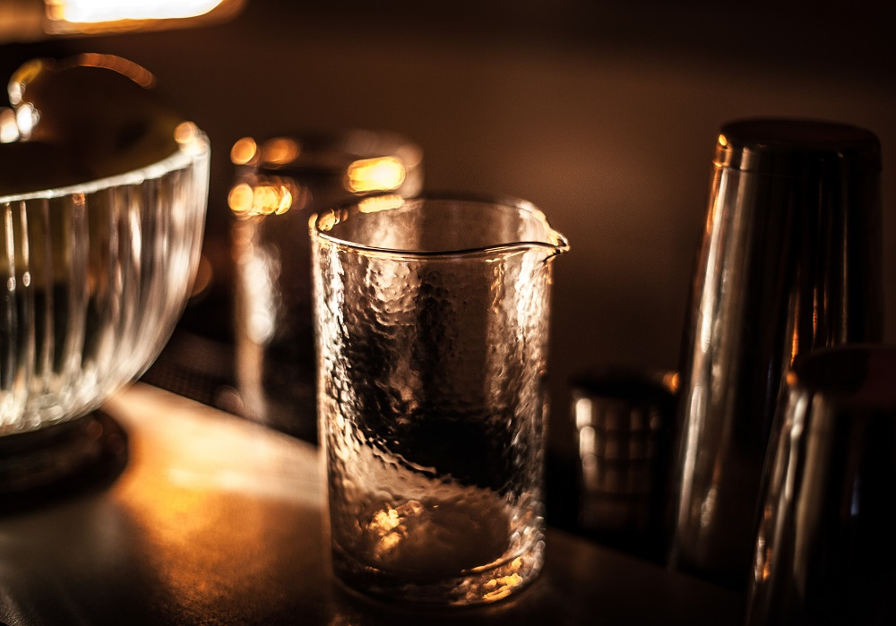Standard Spoon Antique Finish Mixing Glass.jpg