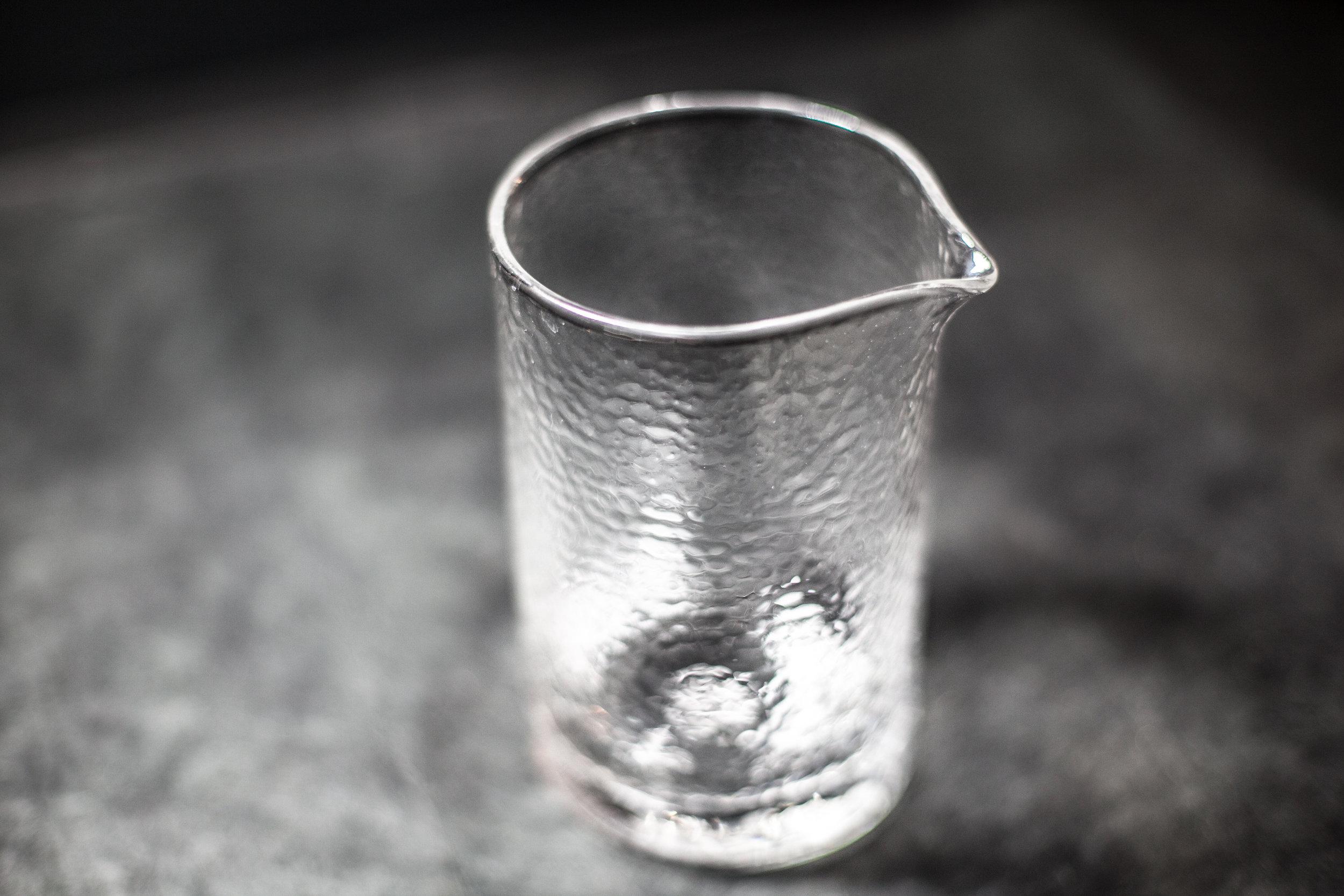 106 MIxing Glass Dark Background.jpg