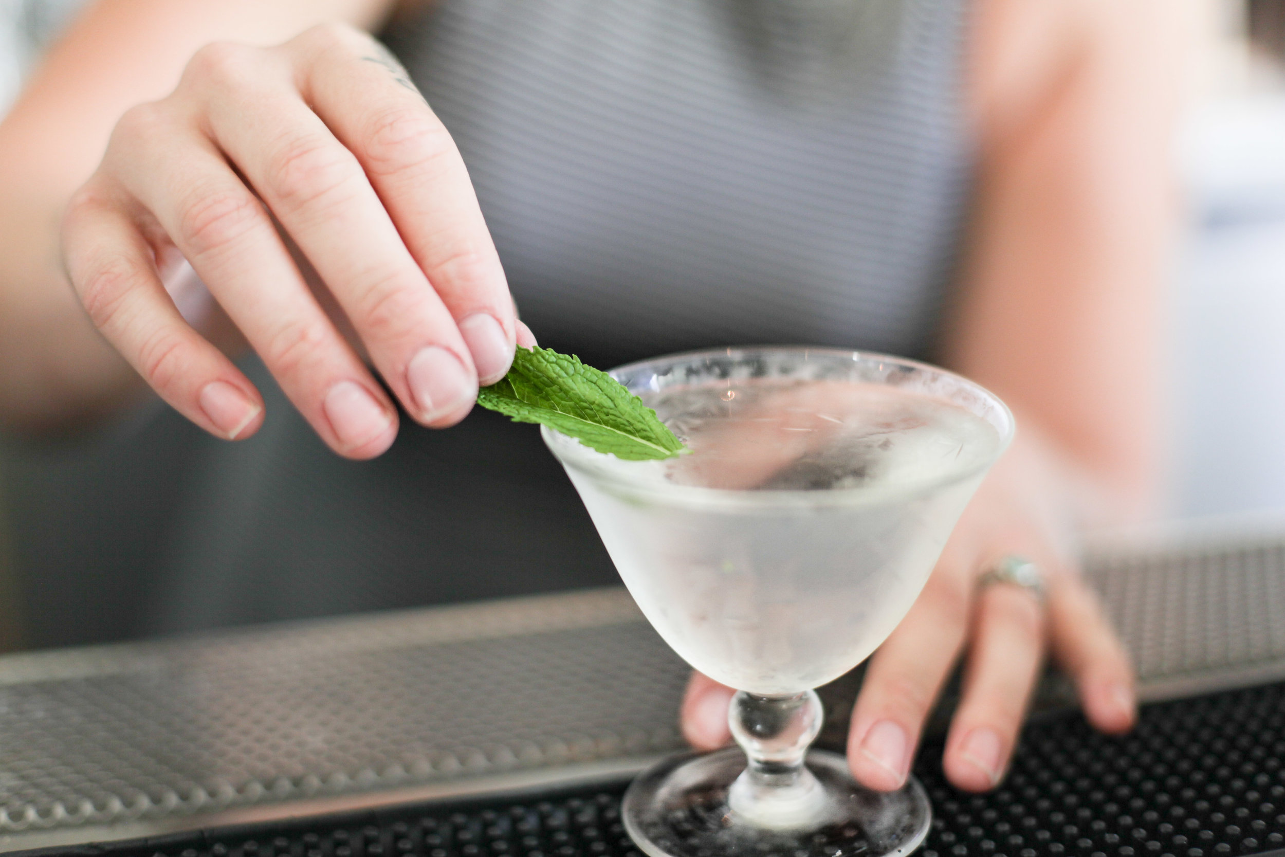 Classic Gin Cocktails.jpg