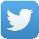 JMT_Twitter.jpg