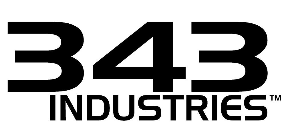 343_Industries.jpg