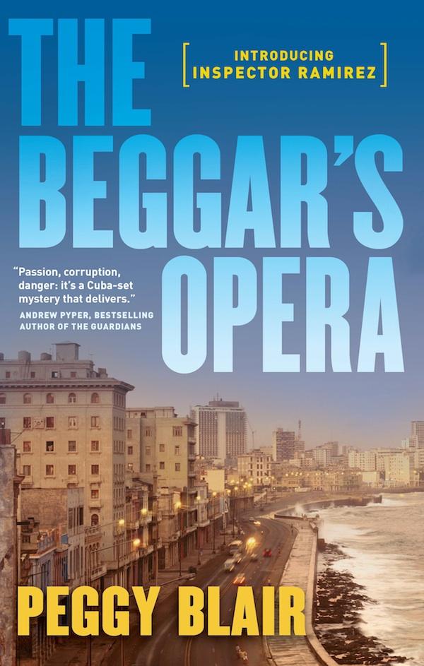 Peggy-Blair-Beggars-Opera-cover.jpeg
