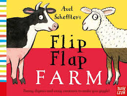 flip flap.jpeg