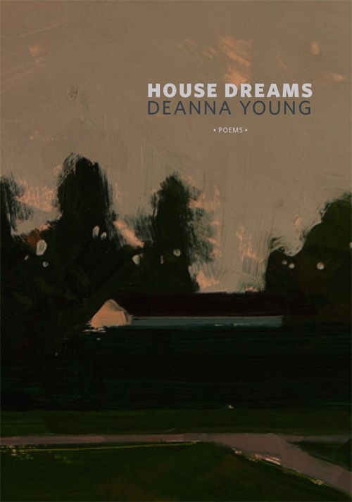 Young, House Dreams.jpg