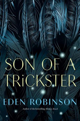 robinson-son-trickster-325.jpg