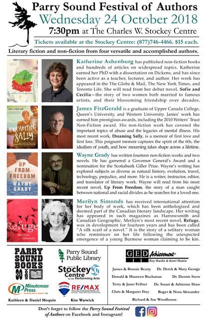 Parry Sound Festival of Authors copy copy.jpg