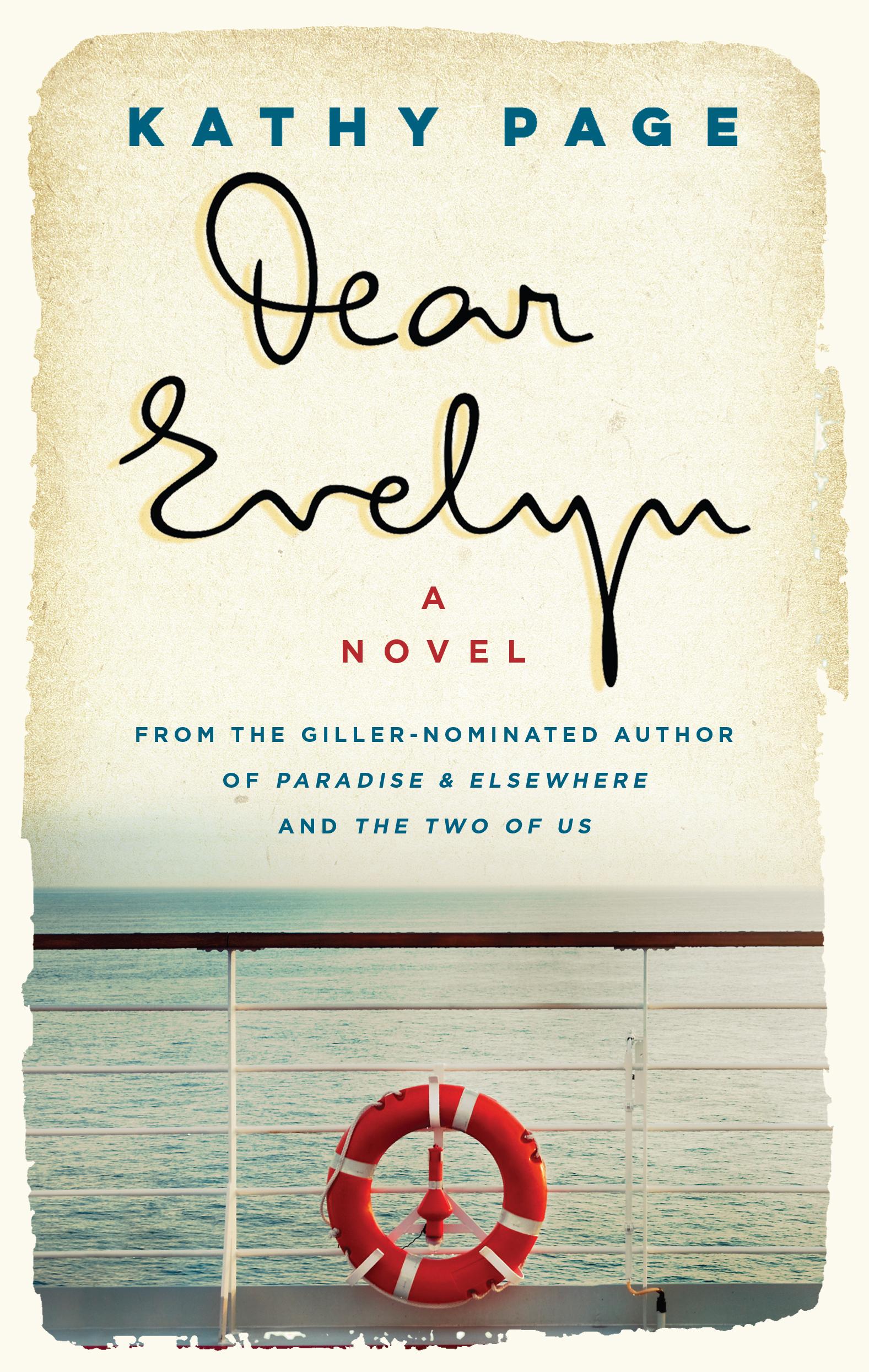 Dear Evelyn final.jpg