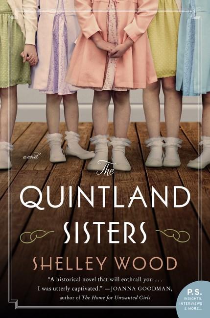 Quintland Sisters.jpg