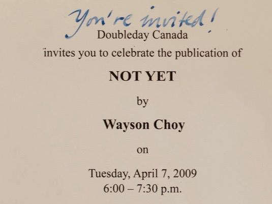 Wayson 2 (1 of 1).jpg