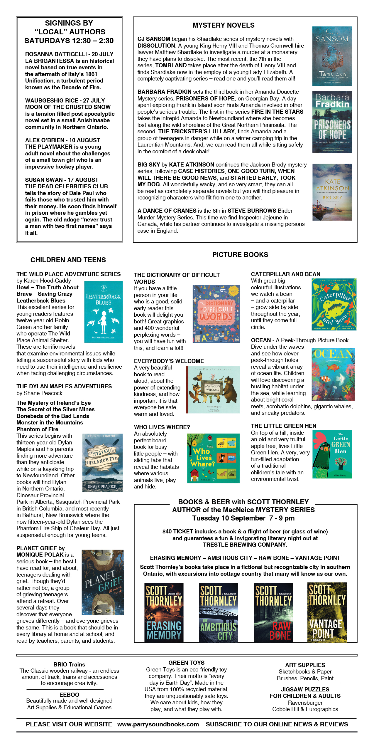 Newsletter Summer 20192.jpg