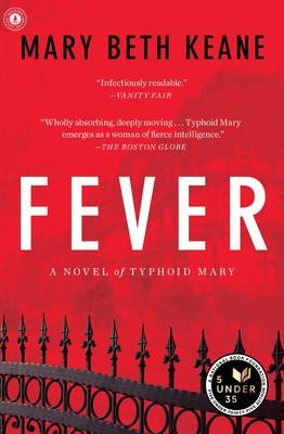 fever-9781451693423_lg.jpg