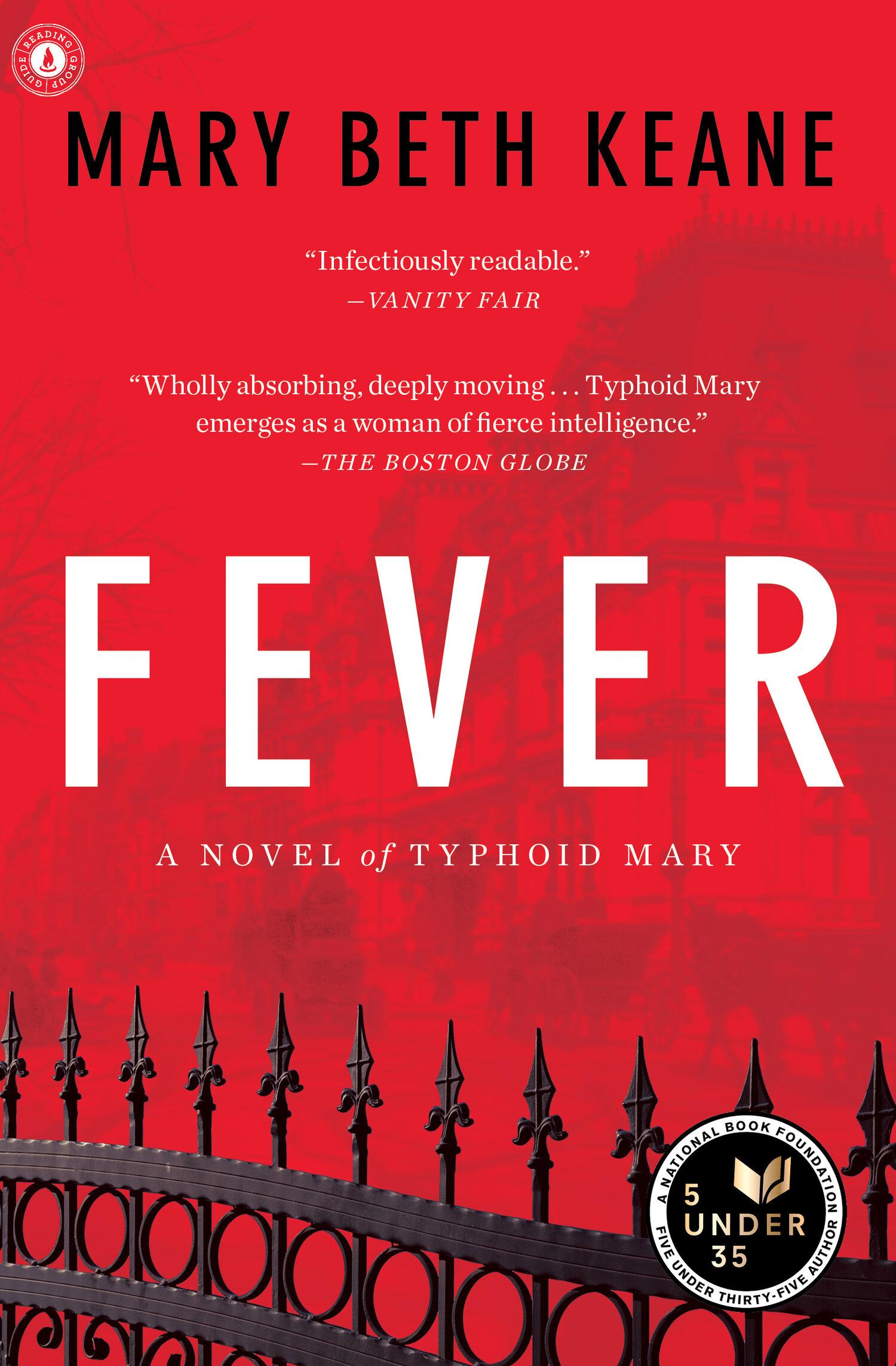 9781451693423.Fever.jpg