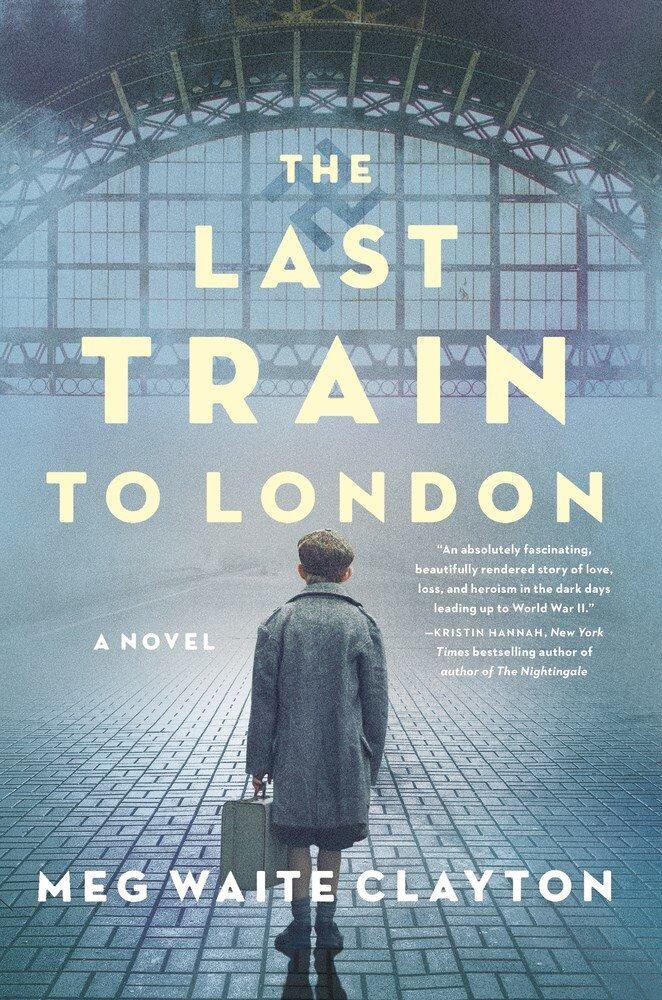 Last Train to London ITPE.jpg
