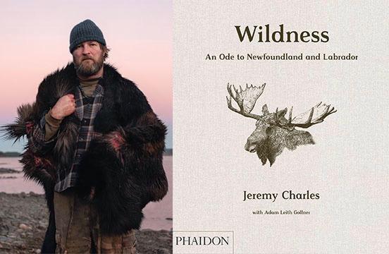 Jeremy Charles & Wildness.jpg